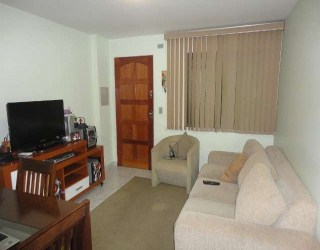 comprar ou alugar apartamento no bairro jardim novo osasco na cidade de osasco-sp