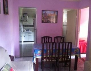 comprar ou alugar apartamento no bairro rio pequeno na cidade de são paulo-sp