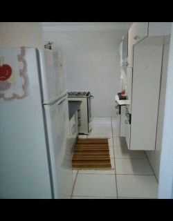 comprar ou alugar apartamento no bairro jardim joão xxiii na cidade de são paulo-sp