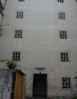 comprar ou alugar apartamento no bairro jardim ester yolanda na cidade de são paulo-sp