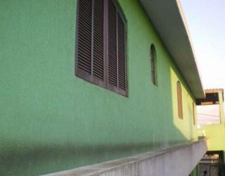 comprar ou alugar casa no bairro cidade intercap na cidade de taboão da serra-sp