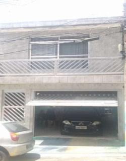 comprar ou alugar casa no bairro santo antônio na cidade de osasco-sp
