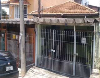 comprar ou alugar casa no bairro vila são luís (zona oeste) na cidade de são paulo-sp