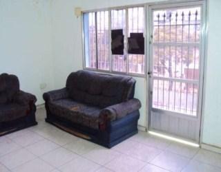 comprar ou alugar casa no bairro jardim adalgisa na cidade de são paulo-sp