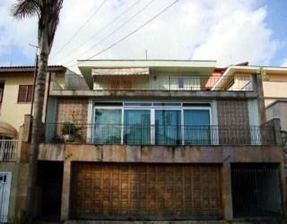 comprar ou alugar casa no bairro jardim ivana na cidade de são paulo-sp