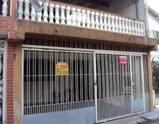 comprar ou alugar casa no bairro rio pequeno na cidade de são paulo-sp