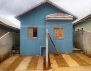 comprar ou alugar casa no bairro aguassaí na cidade de cotia-sp