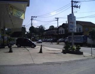 comprar ou alugar terreno no bairro rincão na cidade de cotia-sp
