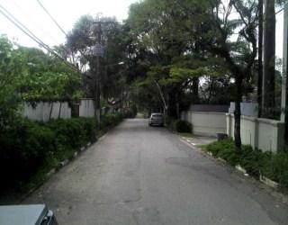 comprar ou alugar terreno no bairro jardim cotia na cidade de cotia-sp
