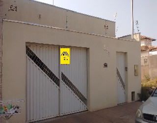CMV Imoveis - Imobiliária em Curvelo -  4d87b27188236