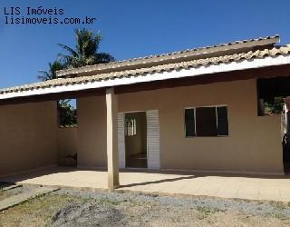 comprar ou alugar casa no bairro getuba na cidade de caraguatatuba-sp
