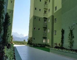 comprar ou alugar apartamento no bairro indaia na cidade de caraguatatuba-sp
