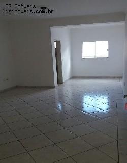 comprar ou alugar sala no bairro centro na cidade de caraguatatuba-sp