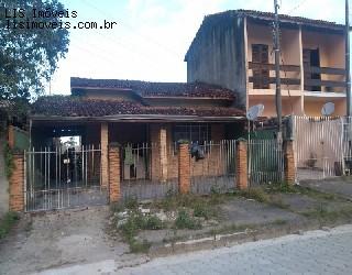 comprar ou alugar casa no bairro jardim das gaivotas na cidade de caraguatatuba-sp