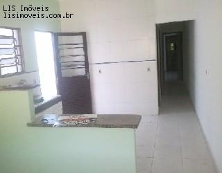 comprar ou alugar casa no bairro jardim jaqueira na cidade de caraguatatuba-sp