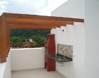 comprar ou alugar casa no bairro massaguacu na cidade de caraguatatuba-sp