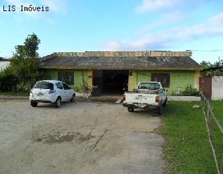 comprar ou alugar area no bairro pereque mirim na cidade de caraguatatuba-sp