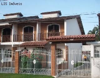 comprar ou alugar casa no bairro martim de sa na cidade de caraguatatuba-sp