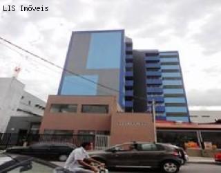 comprar ou alugar apartamento no bairro centro na cidade de caraguatatuba-sp