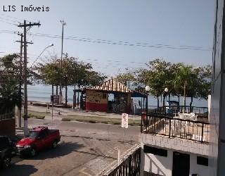 comprar ou alugar apartamento no bairro martim de sá na cidade de caraguatatuba-sp