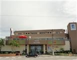 comprar ou alugar ponto no bairro centro na cidade de caraguatatuba-sp
