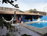 comprar ou alugar casa no bairro prainha na cidade de caraguatatuba-sp