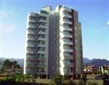 comprar ou alugar apartamento no bairro indaiá na cidade de caraguatatuba-sp