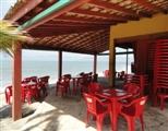 comprar ou alugar ponto no bairro martim de sá na cidade de caraguatatuba-sp