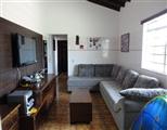comprar ou alugar casa no bairro porto novo na cidade de caraguatatuba-sp