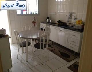 Comprar, apartamento no bairro fundacao na cidade de sao caetano do sul-sp