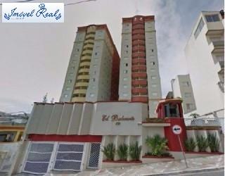 Comprar, apartamento no bairro olimpico na cidade de sao caetano do sul-sp