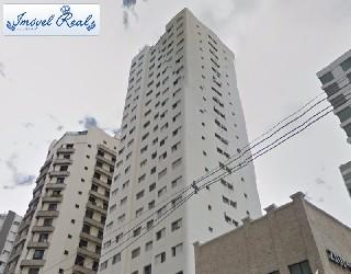 Alugar, apartamento no bairro moema na cidade de sao paulo-sp