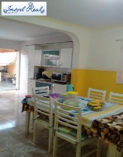 Comprar, casa no bairro parque capuava na cidade de santo andre-sp
