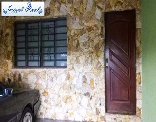 Comprar, casa no bairro jardim las vegas na cidade de santo andre-sp