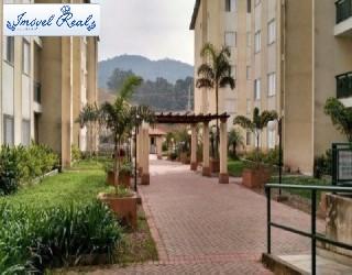 Comprar, apartamento no bairro jardim peri na cidade de sao paulo-sp