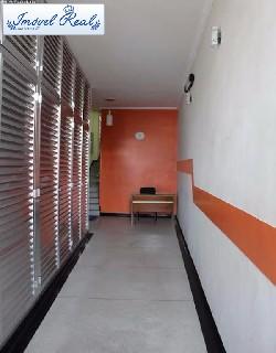 Comprar, apartamento no bairro santa cecilia na cidade de sao paulo-sp