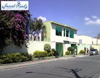 Comprar, apartamento no bairro itaquera na cidade de sao paulo-sp
