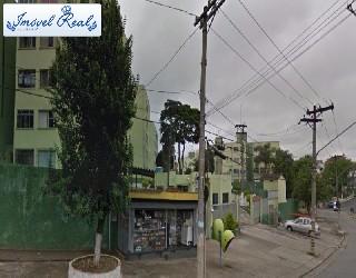 Comprar, apartamento no bairro cidade sao mateus na cidade de sao paulo-sp