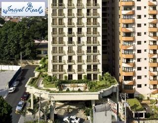 Comprar, apartamento no bairro santa paula na cidade de sao caetano do sul-sp