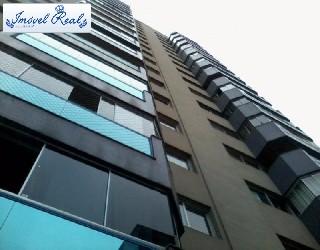 Alugar, apartamento no bairro campo belo na cidade de sao paulo-sp
