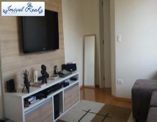 Alugar, apartamento no bairro brooklin paulista na cidade de sao paulo-sp