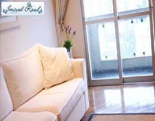 Alugar, apartamento no bairro vila nova conceicao na cidade de sao paulo-sp