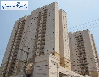 Comprar, apartamento no bairro parque sao lourenco na cidade de sao paulo-sp
