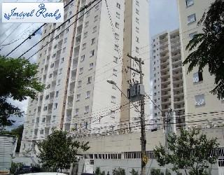 Alugar, apartamento no bairro mooca na cidade de sao paulo-sp