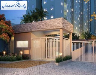 Comprar, apartamento no bairro jardim novo taboão na cidade de são paulo-sp