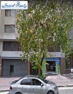 Alugar, apartamento no bairro vila buarque na cidade de são paulo-sp