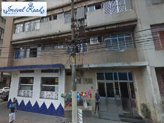 Comprar, apartamento no bairro liberdade na cidade de são paulo-sp
