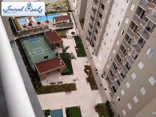 Alugar, apartamento no bairro vila cunha bueno na cidade de são paulo-sp
