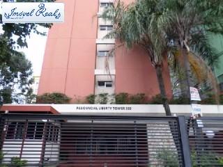 Alugar, apartamento no bairro sé na cidade de são paulo-sp