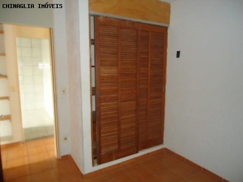 comprar ou alugar apartamento no bairro jardim satelite iris na cidade de campinas-sp